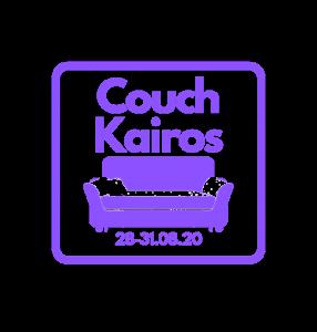 Couch Kairos