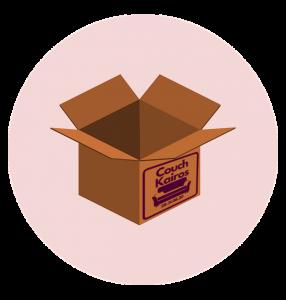 Kairos Box